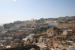 Morocco 335