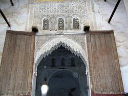 Morocco 054 (2)