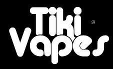 Tiki Vapes - Asheboro's Best Vape Shop
