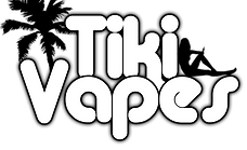 Tiki Vapes - Asheboro's Best Vape Shop
