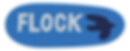 Flock-04.png