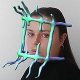 MM_facecage.jpg