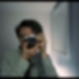 Screen Shot 2020-07-08 at 17.00.50.png