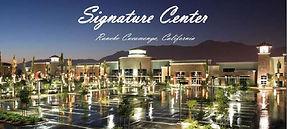 signature center.JPG