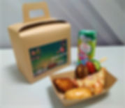 lunch box ποικιλιουλα.jpg