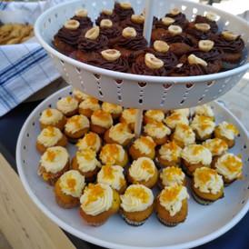 mini muffins.j