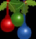 Kerstballen.png