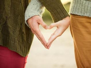 Relations aux Autres, Dépendance affective