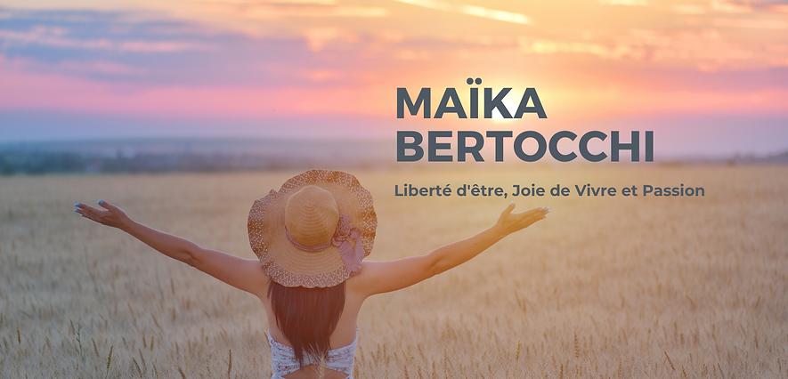 Maïka_bertocchi-2.png