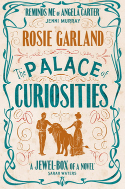 Palace_Of_Curiosities pb front only