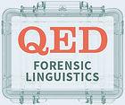 QED Forensics.jpg