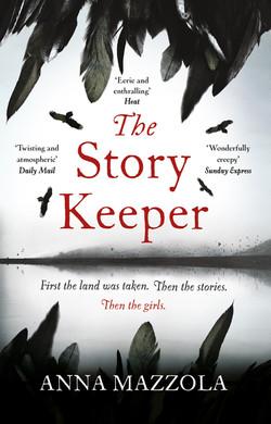 Story Keeper PBB (002)