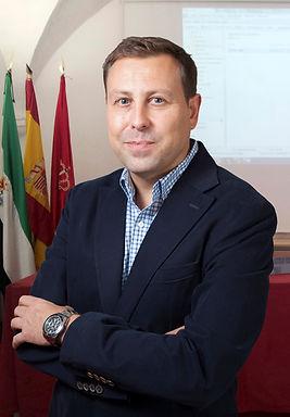 Miguel Ángel López de la Asunción.docx.j