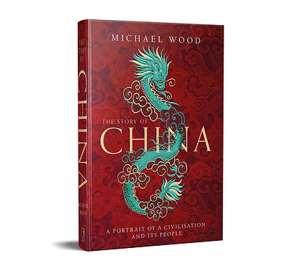 the-story-of-china-9781471176012.in01.jp
