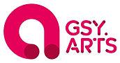 Guernsey Arts Master Logo RGB (1).jpg