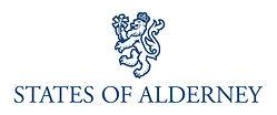 States of Alderney