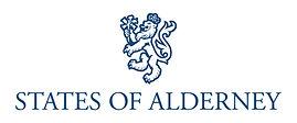 AlderneyStatesBlueMaster-1.jpg