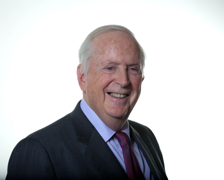 Martin Thomas Lord Gresford