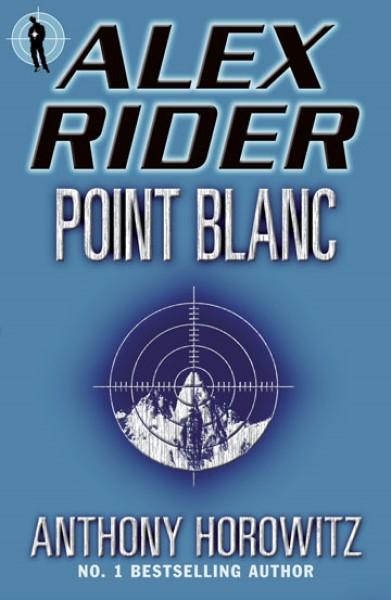 pointblanc360