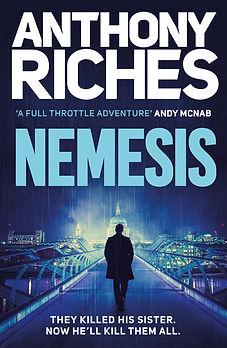 Nemesis PB2.jpg
