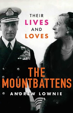 The Mountbattens cover.jpg