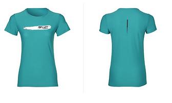 T-shirts femme.png