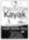 logo_kayakaventure.png