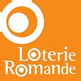 Logo_LoRo.png