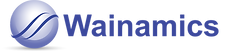 Logo_Wainamics-1.png