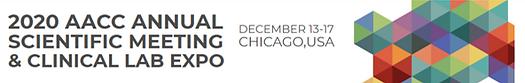 Dec 2020 AACC.png