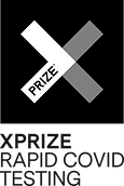 RCTXP_LOGO-stacked-black.png