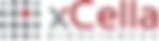 xcella logo1.png
