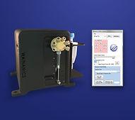 Syringe pump and software.jpg