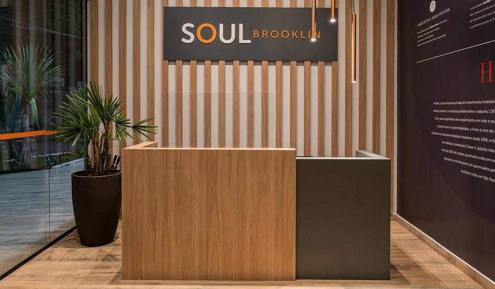 Kallas   Soul-Brooklin