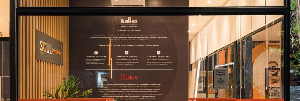 Kallas | Soul-Brooklin