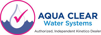 Aqua Clear_Landscape_4 col_authorized_ol