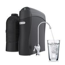 K5 tank faucet glass - water stream.jpg
