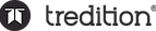 Logo-tredition-PNG.png