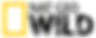 logo Nat Geo Wild.png