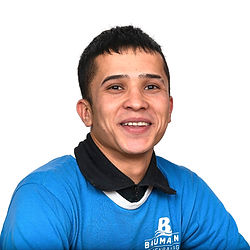 Reza Ahmadi