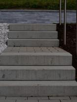 Treppen 5