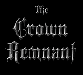 the Crown Remnant logo
