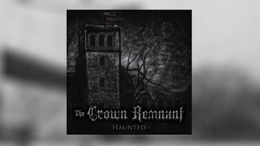 Haunted (Single Version)