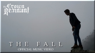 The Fall (Official Music Video)