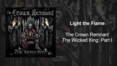 The Wicked King: I (Full Stream)