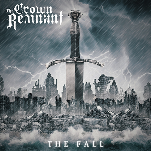 The Fall Cover.png