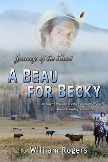 A Beau For Becky.jpg