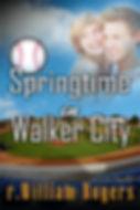 Springtime In Walker City.jpg