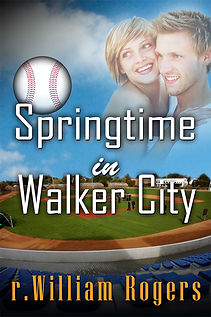 Springtime In Walker City.jpg