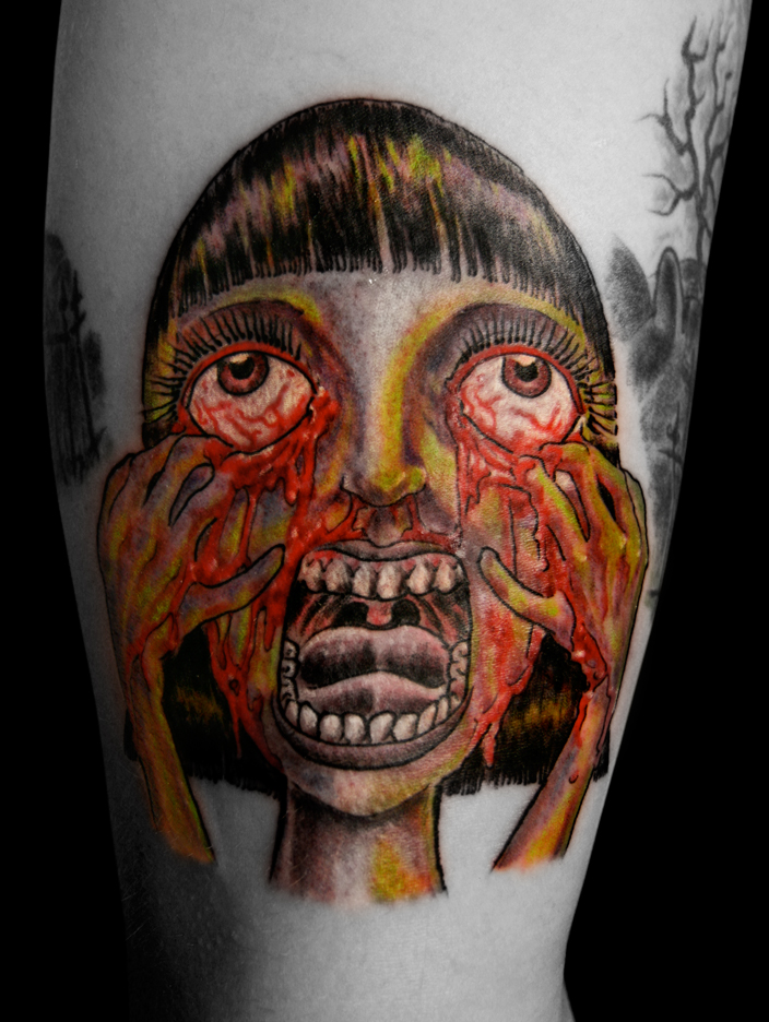 zombie_girl_low